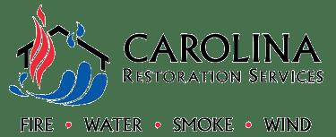 Wake Forest NC Emergency Water Damage Repair 1