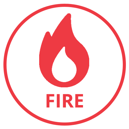 Fire Damage repair in Pittsboro NC Fire Damage Restoration