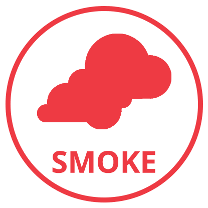 Smoke Remediation in Pittsboro NC Smoke Damage Repair
